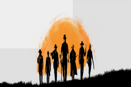 Red Dead Redemption PNG Photos