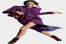 Kendall Jenner PNG Pic