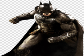 Knight Transparent PNG