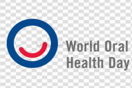 World Health Day Badge PNG Photos