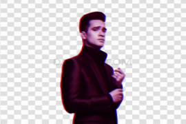 Brendon Urie PNG Photos