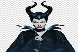 Angelina Jolie PNG Pic