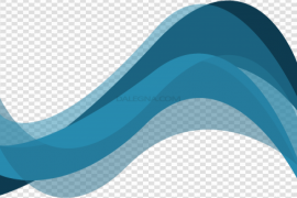 Wave PNG Free Download
