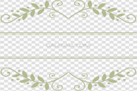Invitation PNG Free Download