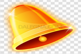Christmas Bell Sound Free Download PNG