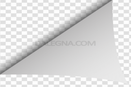 Page PNG Image