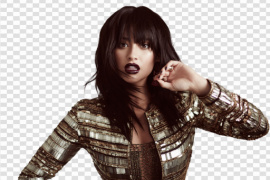 Shay Mitchell Transparent PNG