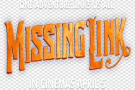 Missing Link PNG Pic