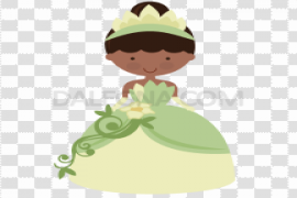 Fairy Tale PNG Clipart
