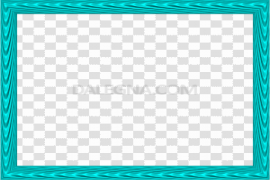 Powerpoint Frame Transparent PNG