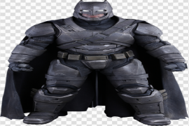 Armored Knight Transparent PNG
