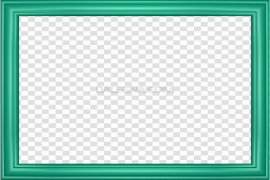 Powerpoint Frame PNG Pic