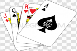Cards PNG