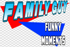 Family Guy Logo PNG Picture