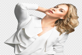 Charlize Theron PNG Picture