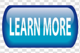 Learn More Button Transparent PNG