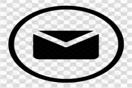 Email PNG Photo