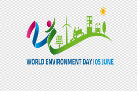 World Environment Day PNG Image