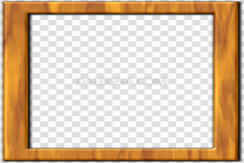 Picture Framing PNG Clipart