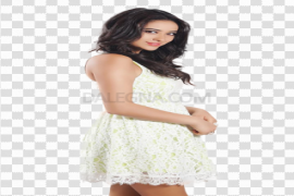 Shay Mitchell PNG Free Download