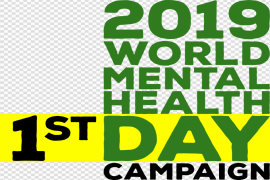 World Health Day PNG File