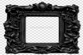 Gothic PNG Image