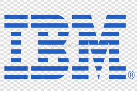 IBM PNG Clipart