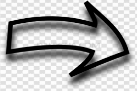 Right Arrow PNG File