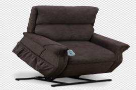 Lift Chair PNG Photos