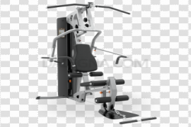 Gym Equipment PNG Clipart