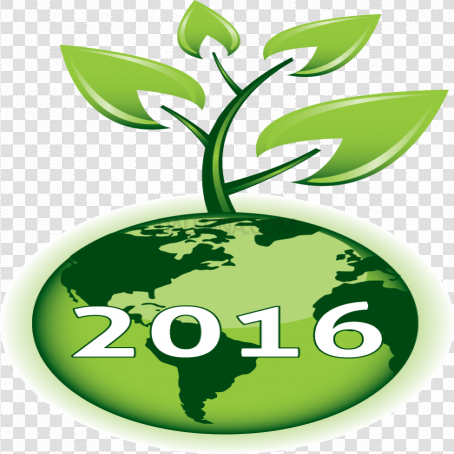 World Environment Day PNG HD